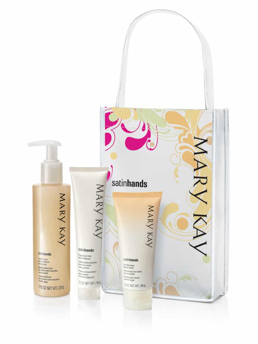 mary-kay-satin-hands-pampering-set-vanilla-sugar-z1