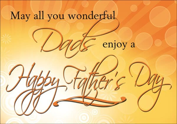 Happy-Fathers-day-2.jpg