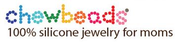 chewbeads logo