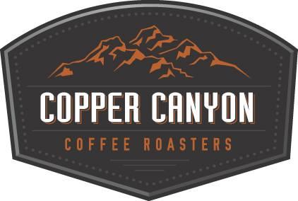 copper canyon logo
