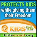 Kids Email 2