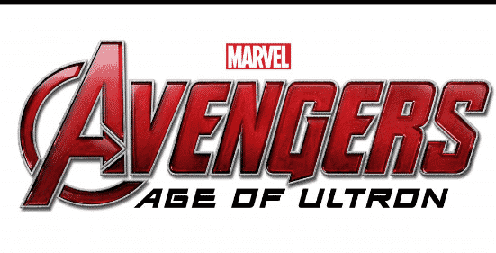 marvels avengers age of ultron free coloring sheets ageofultron avengers this n that with olivia