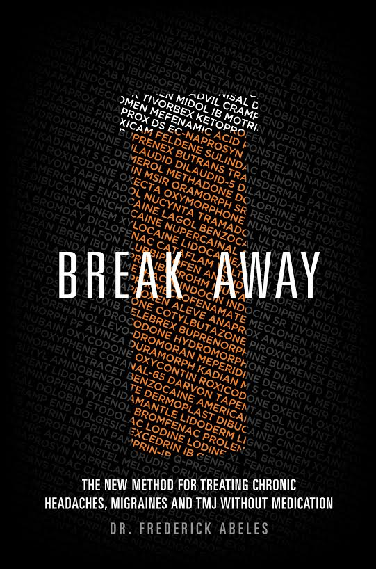Break AWay 1