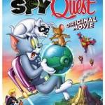 spyquest