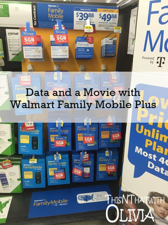 walmart data and information The resources and information below will help you understand the next steps once you have completed the online supplier agreement set up global data synchronization network (gdsn)global data.