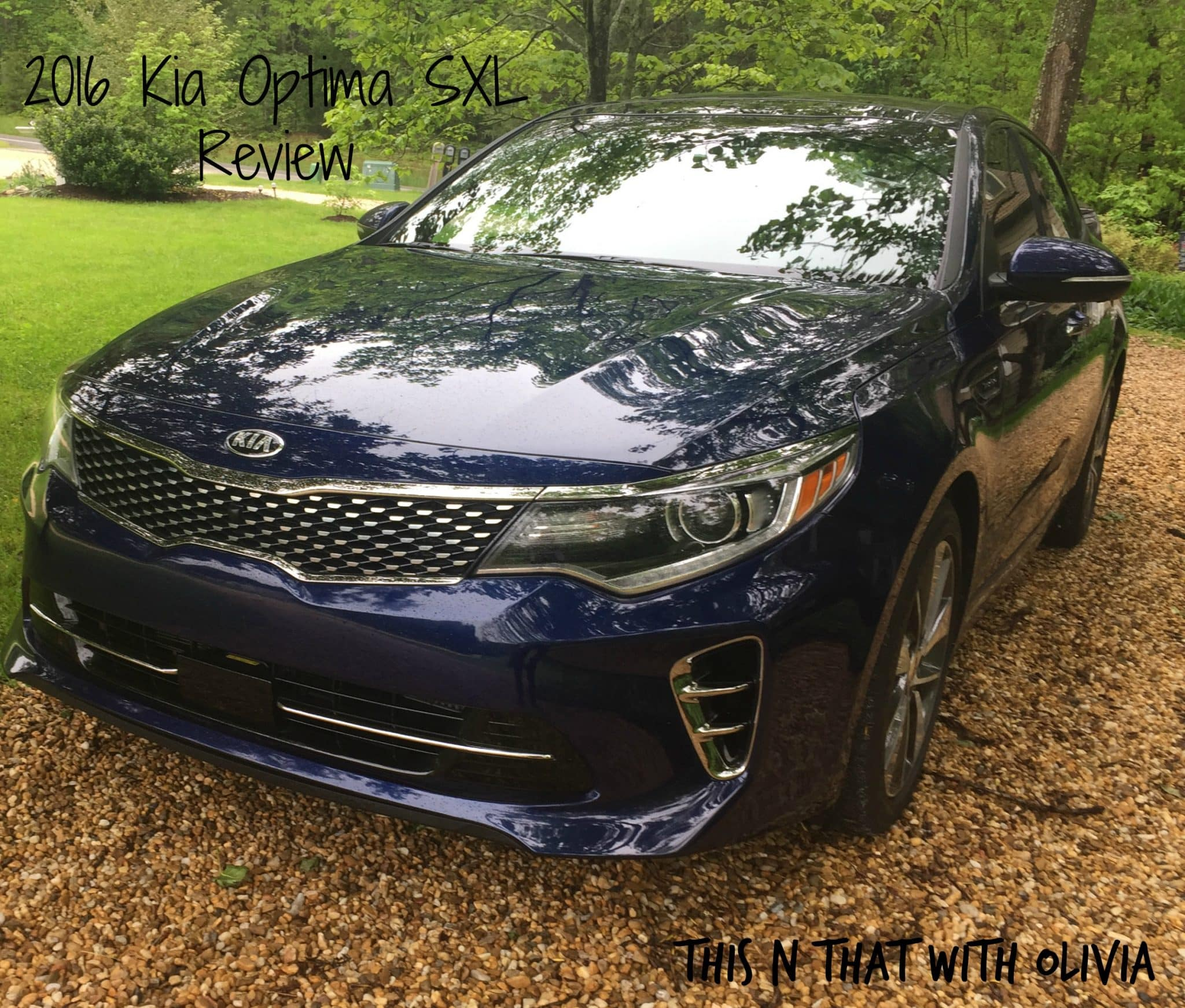 2016 kia optima sxl review drivekia kia ad. Black Bedroom Furniture Sets. Home Design Ideas