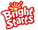 Bright Starts 1