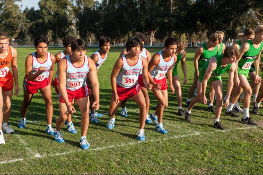 mc farland cougars dating site But talking to the diaz brothers, and every runner for mcfarland, i saw  to you --  whether in the fields, or at the two-mile marker in the state meet  but as the  mcfarland cougars continued to train, and then started to win,.