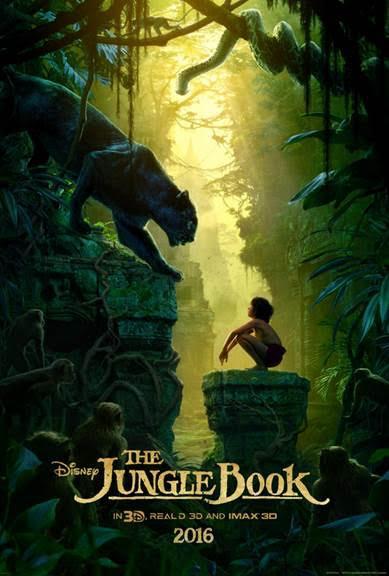 Jungle Book 4