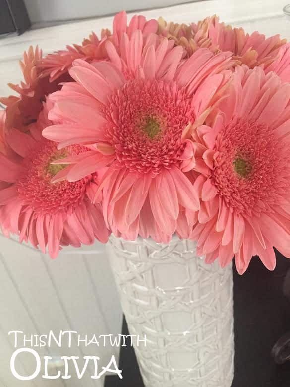 BloomsyBox Flowers