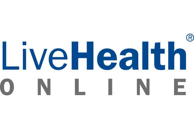How Telemedicine Can Help You | ThisNThatwithOlivia.com