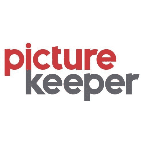 Picture Keeper: Photo Backup Made Easy! @PictureKeeper #2016HGG   ThisNThatwithOlivia.com