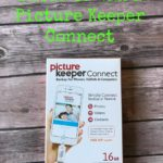 Enter to win a Picture Keeper Connect   ThisNThatwithOlivia.com