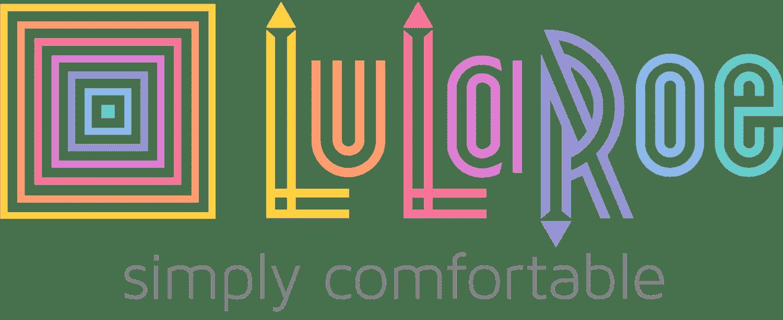 llr-logo