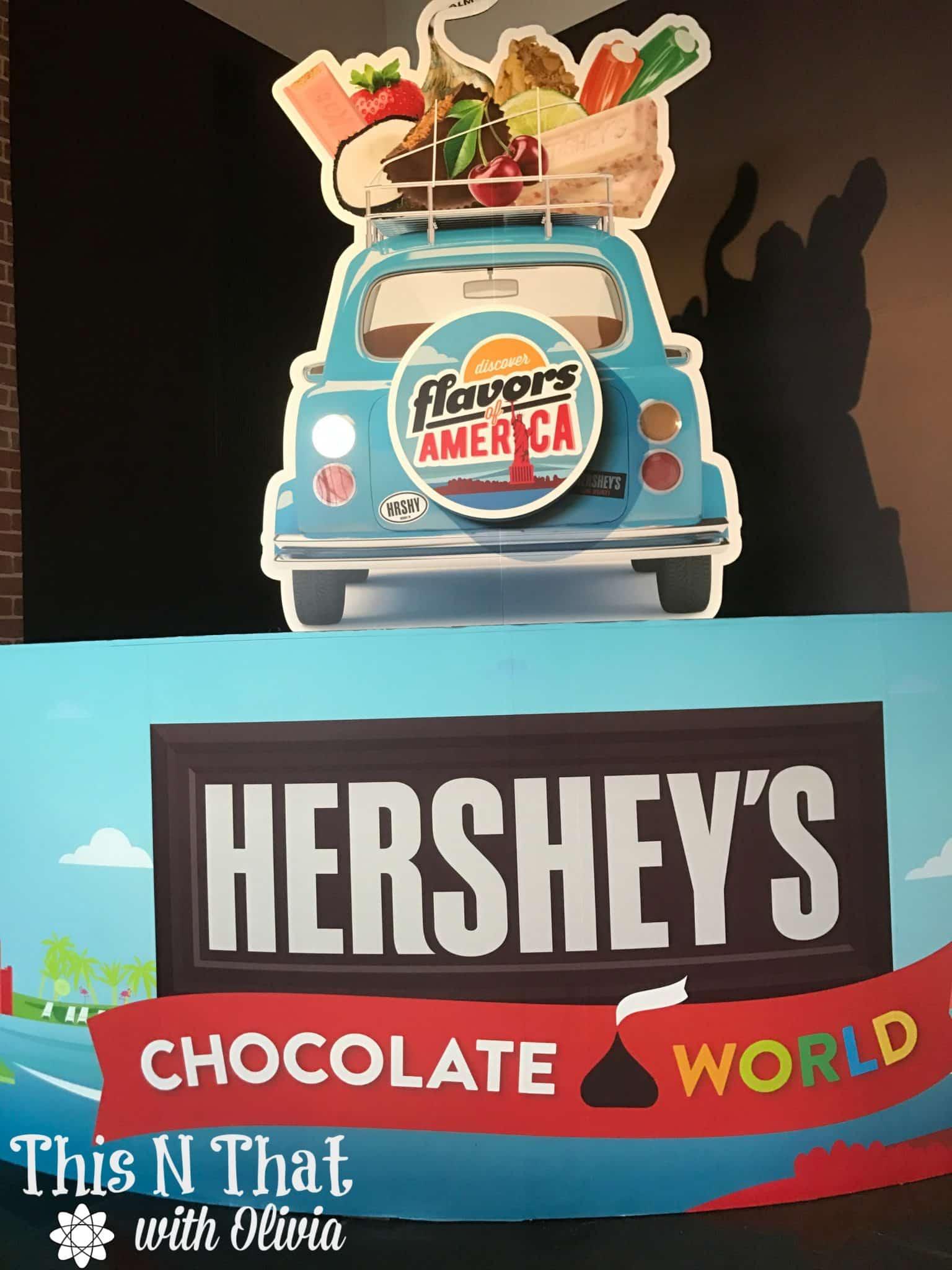 How to Plan the Perfect Girl's Weekend in Hershey Pennsylvania! #HersheyPA @HersheyPA