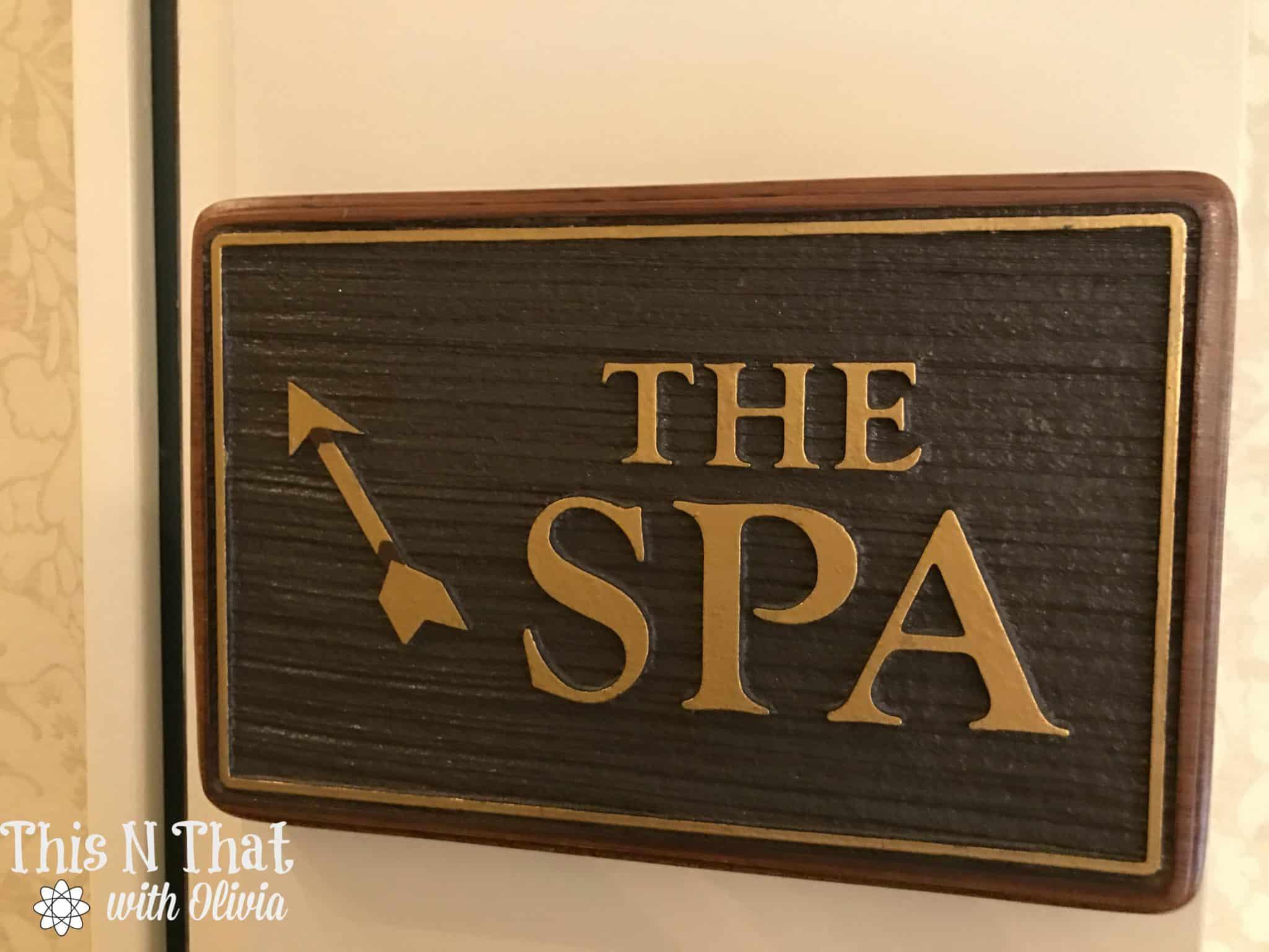 Top 7 Things to Splurge on in Hershey, PA #HersheyPA @HersheyPA