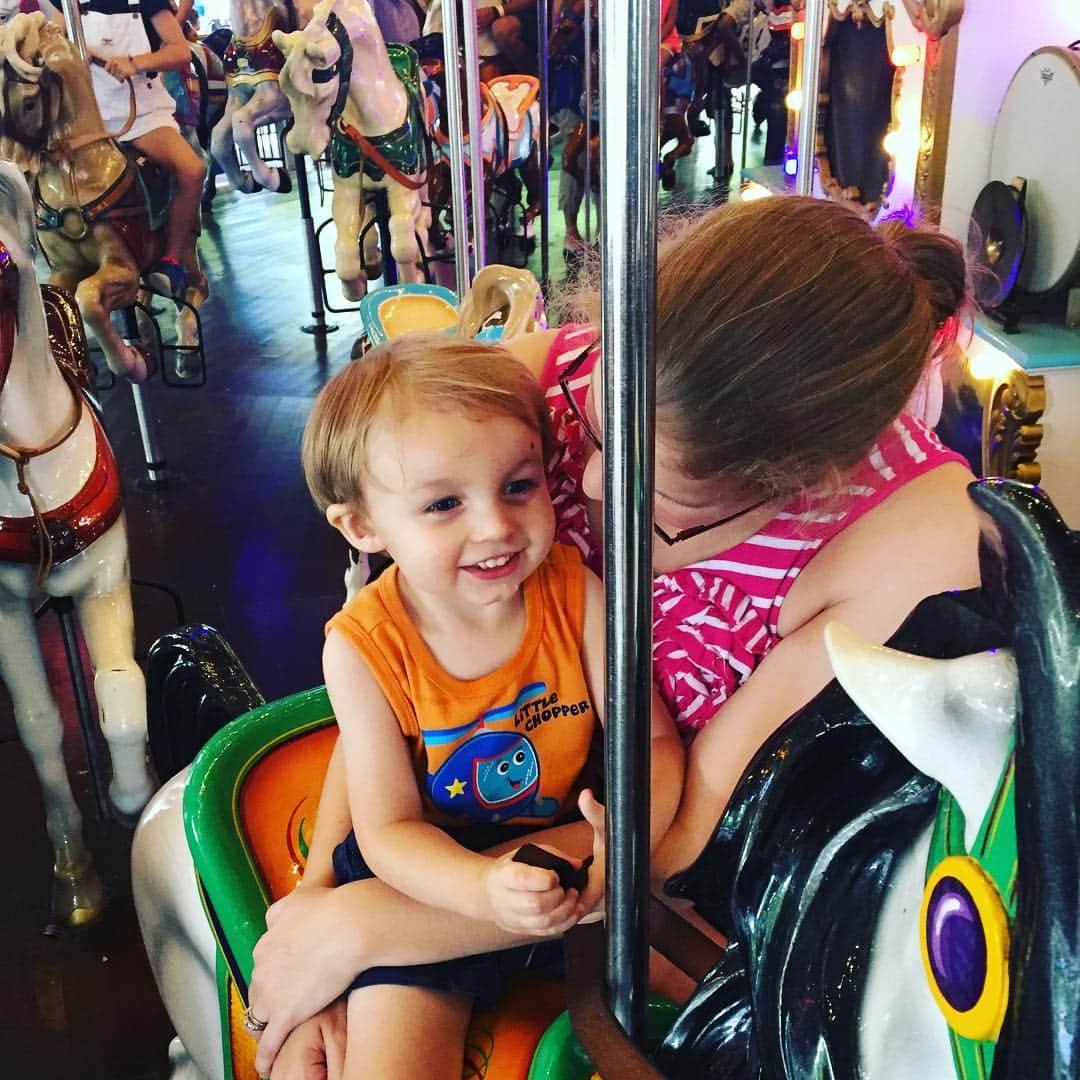 10 Benefits to Being a Hersheypark Season Passholder #HersheyPA #SweetestMoms #HersheyparkHappy