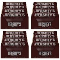 HERSHEY'S 36ct. Plus 1 Bonus Bar