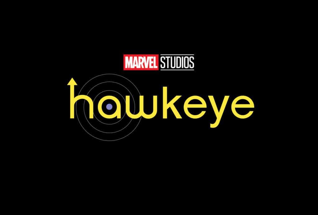"""Hawkeye"" Debuts on Disney+ November 24th - Trailer & Teaser Poster"